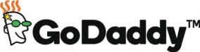 GoDaddy kody rabatowe i promocje