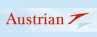 Austrian Airlines kody rabatowe i promocje