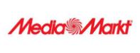 Mediamarkt kody rabatowe i promocje