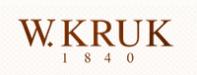 W.Kruk kody rabatowe i promocje