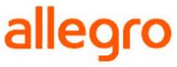 Allegro kody rabatowe i promocje