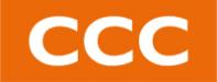 CCC kody rabatowe