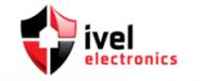 ivel.pl kody rabatowe i promocje