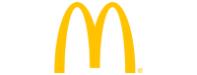 McDonald's kody rabatowe i promocje