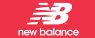 New Balance kody rabatowe i promocje