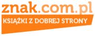 Znak kody rabatowe i promocje