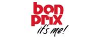 Bonprix kody rabatowe i promocje