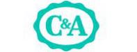 C&A kody rabatowe i promocje