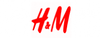 H&M kody rabatowe i promocje