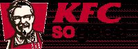 KFC kody rabatowe i promocje