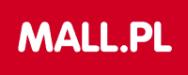 Mall kody rabatowe i promocje