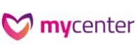 Mycenter kody rabatowe i promocje