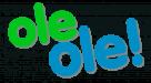 Oleole.pl kody rabatowe i promocje