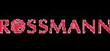 Rossmann kody rabatowe i promocje
