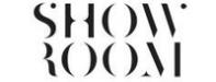 Showroom kody rabatowe i promocje