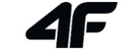4F kody rabatowe i promocje