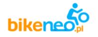 Bikeneo kody rabatowe i promocje
