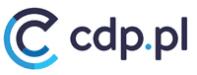 cdp.pl kody rabatowe i promocje