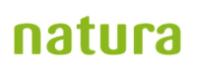 Drogerie Natura kody rabatowe i promocje