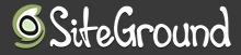 SiteGround kody rabatowe i promocje