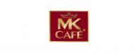 MK Cafe kody rabatowe i promocje