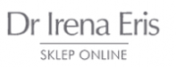 Dr Irena Eris kody rabatowe i promocje