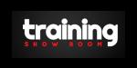 Training Showroom kody rabatowe i promocje